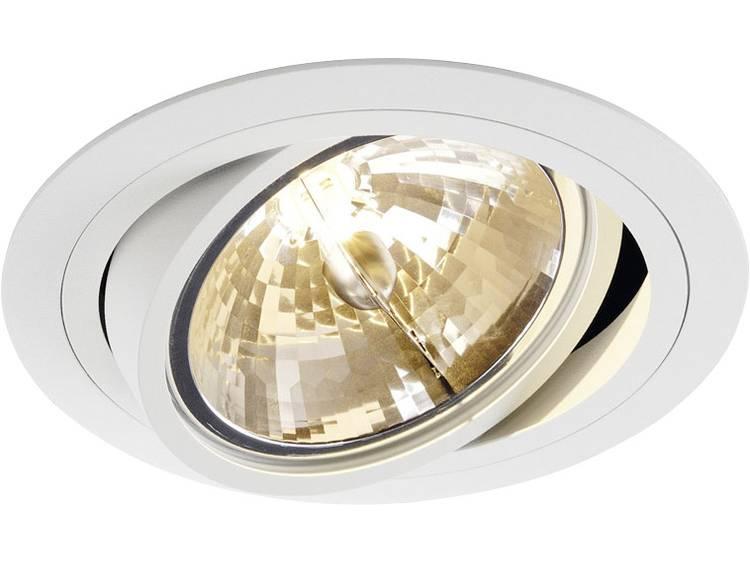 NEW TRIA Big White by SLV 113530- 310153
