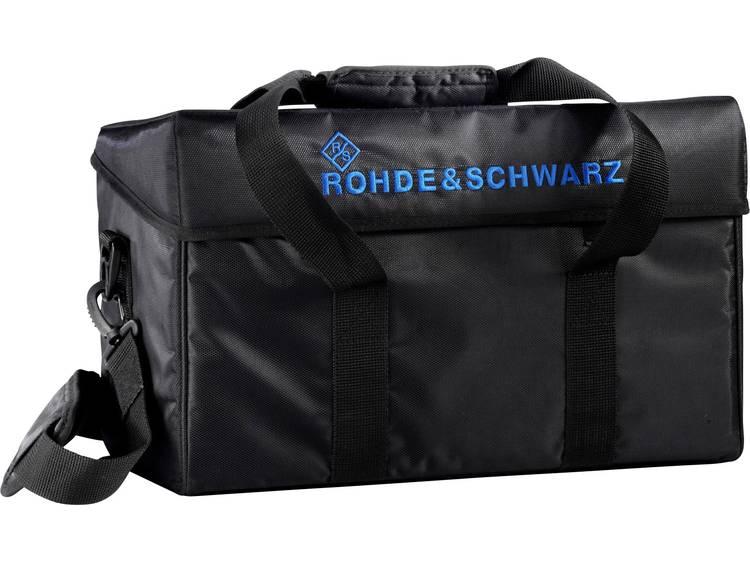 Tas Rohde Schwarz RTB Z3 1333.1734.02