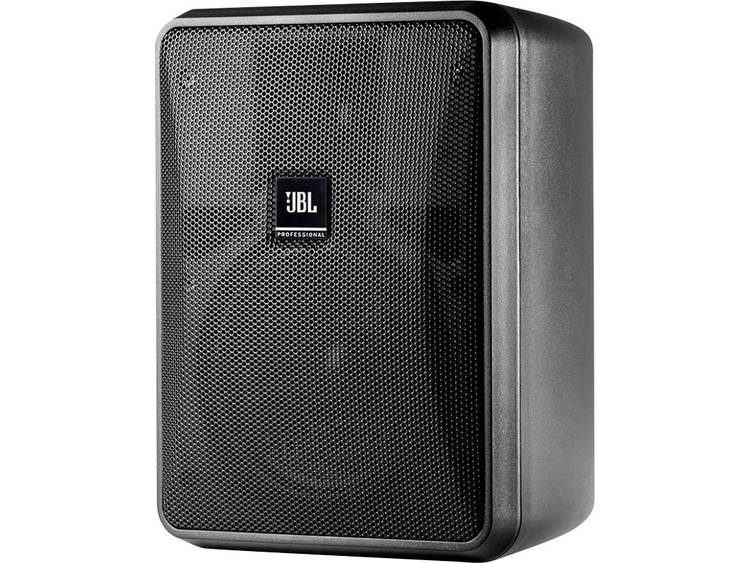 Passieve studio monitor 13.33 cm 5.25 inch JBL Control 251L 100 W 1 paar kopen