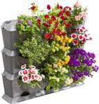 Gardena NatureUp! basisset verticaal