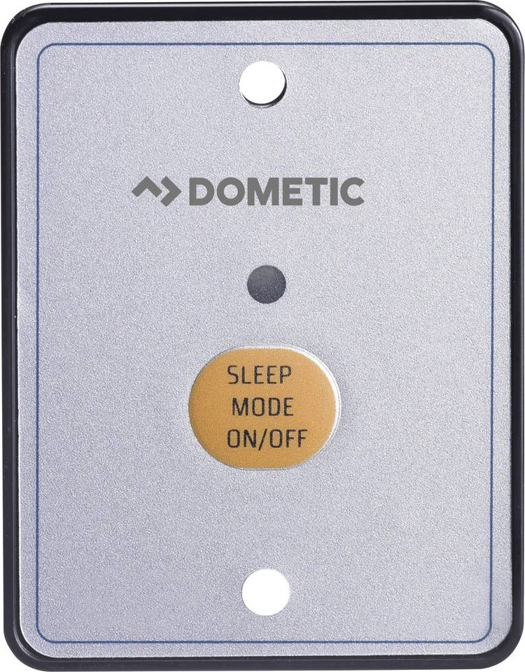Afstandsbediening Dometic Group 9102500037 PerfectCharge MCA-RC1
