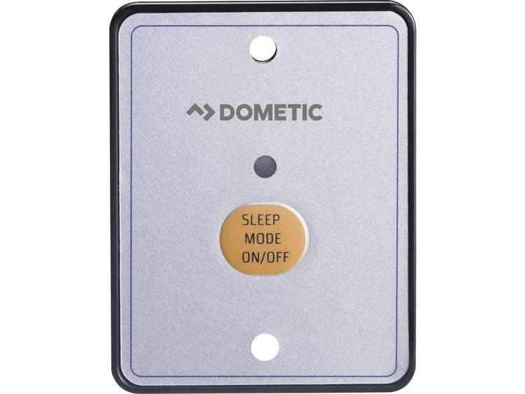 Afstandsbediening Dometic Group 9102500037 PerfectCharge MCA RC1