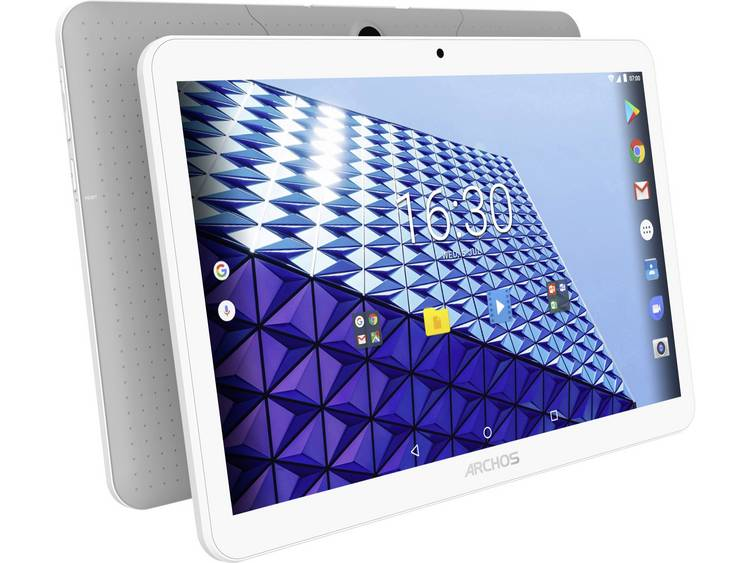 Archos 101x Sense Android-tablet 10.1 inch 32 GB Wi-Fi, UMTS/3G, GSM/2G