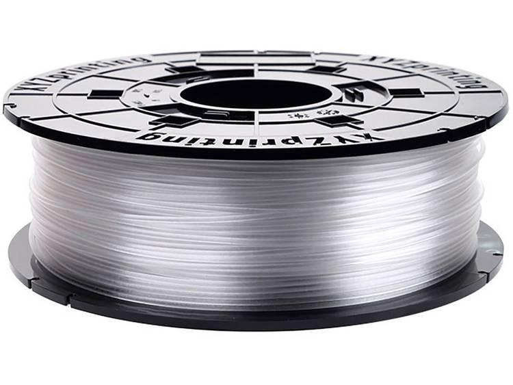 XYZprinting RFPETXEU03C Filament PETG 1.75 mm 600 g Mandarijn