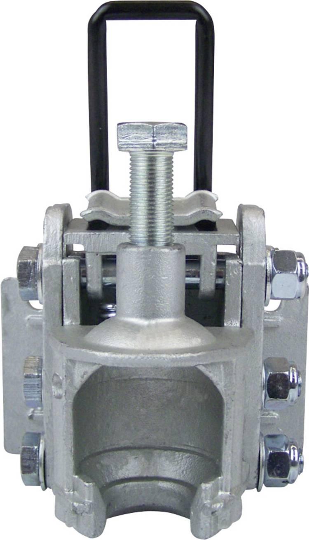 Image of Berger & Schröter 20234 (b x h x d) 135 x 160 x 140 mm Vouw-/klapbaar