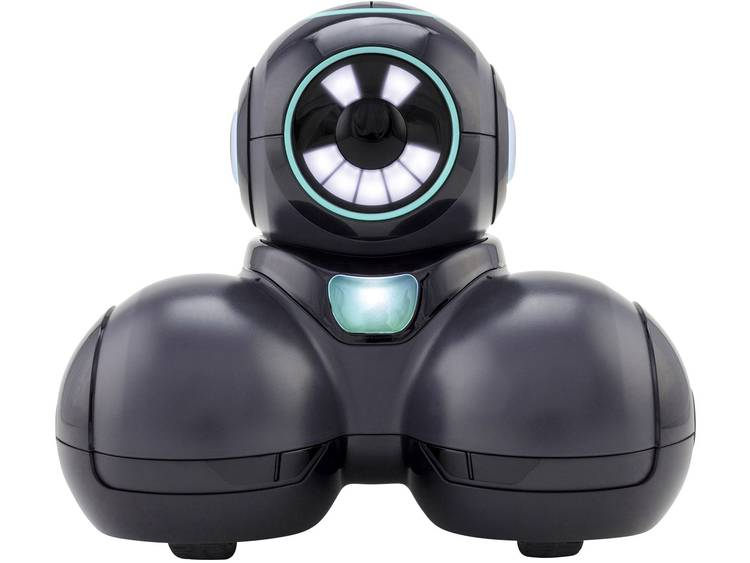 Wonder Workshop Robotball Bluetooth - compatibel met iOS en Android