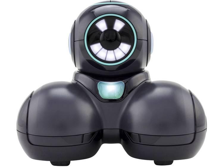 Wonder Workshop Cue Robotball Bluetooth - compatibel met iOS en Android