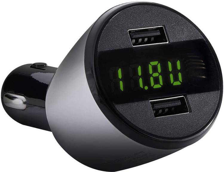 Image of AEG 97147 USB laadstekker UA 5.0 Stroombelasting (max.)=5 A