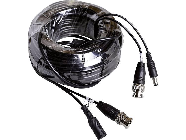 m-e modern-electronics verlengkabel 55322