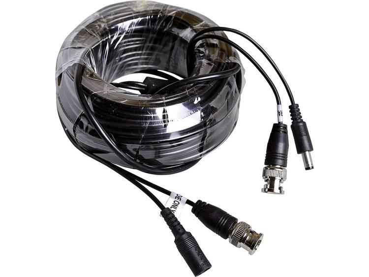 m-e modern-electronics verlengkabel 55324
