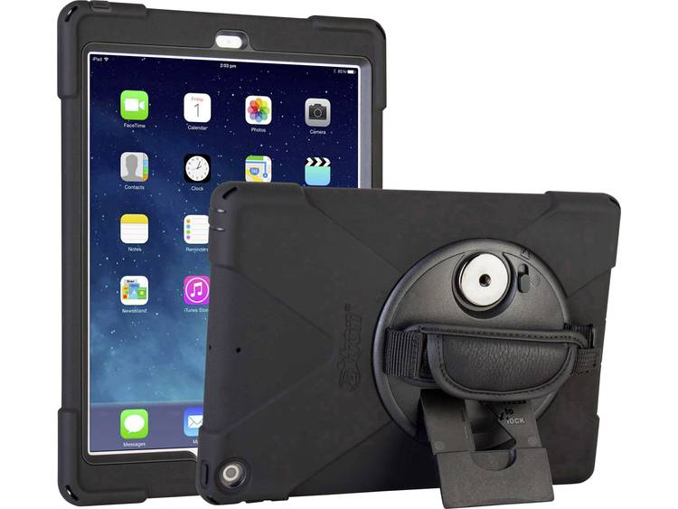 The Joyfactory aXtion bold iPad muurhouder