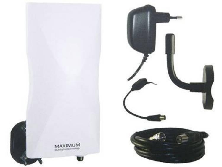 Maximum DA-6100 outdoor LTE antenna Lte
