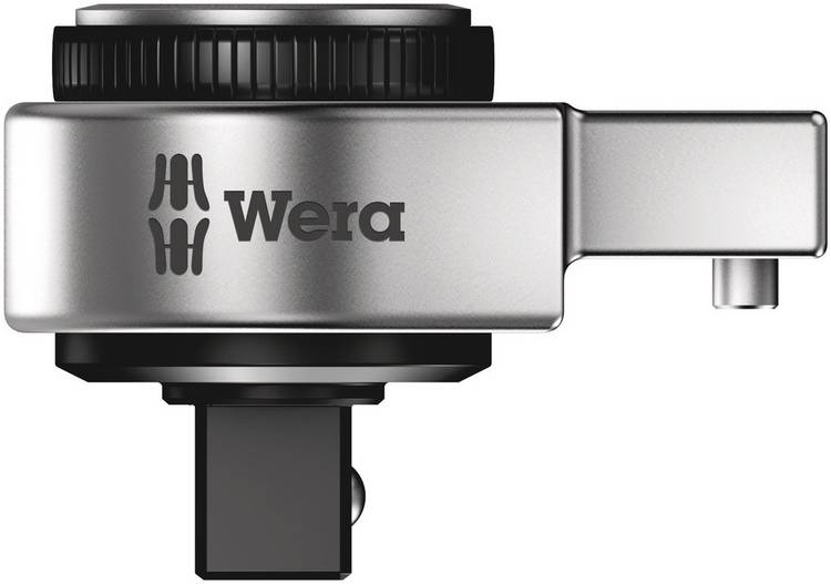 Image of Wera 05078636001
