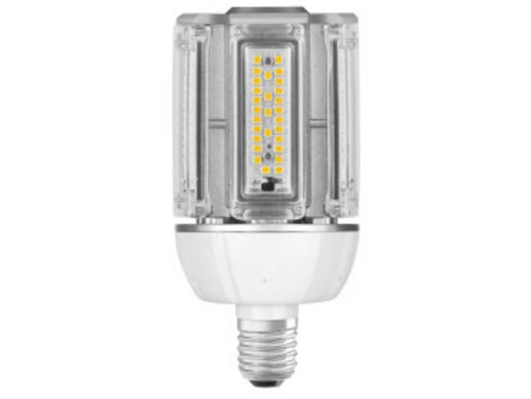 Osram Parathom HQL LED E27 23W 840 | 360° Beam Angle Vervangt 50W