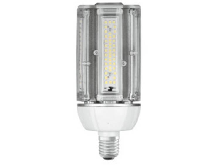 Osram Parathom HQL LED E27 30W 840 | 360° Beam Angle Vervangt 80W