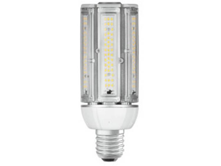 Osram Parathom HQL LED E40 46W 830   360° Beam Angle Vervangt 250W