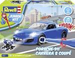 Modelbouwpakket Porsche 911 Carrera S