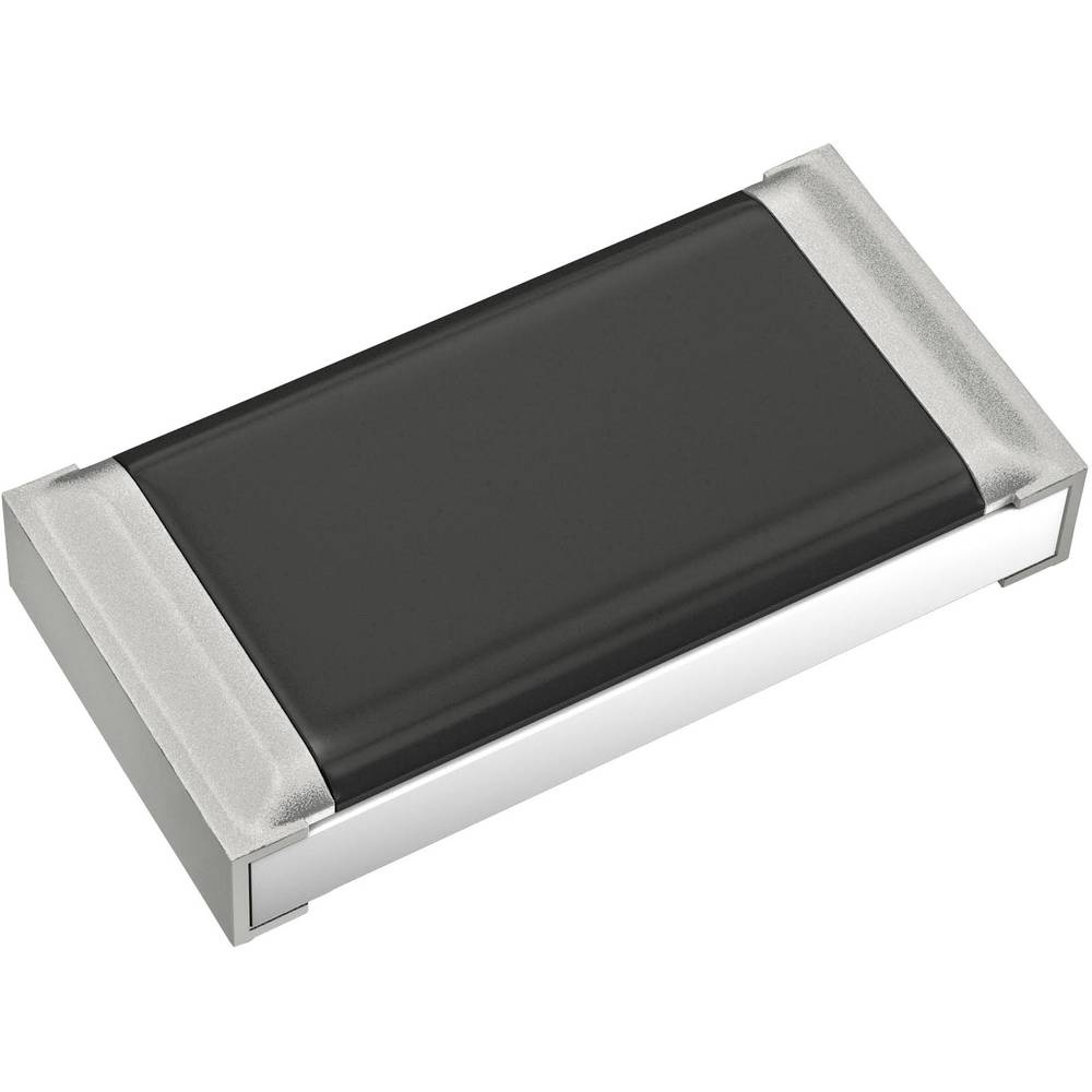 Panasonic ERJ6ENF1002V Thick Film weerstand 10000 Ω SMD 0805 0.125 W 1 % 100 ±ppm/°C 1 stuk(s) Tape cut