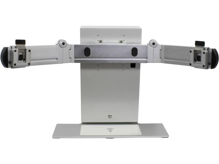 Monitorbeugel Modinice M1-ARM 68,6 cm (27) In hoogte verstelbaar, Kantelbaar en zwenkbaar