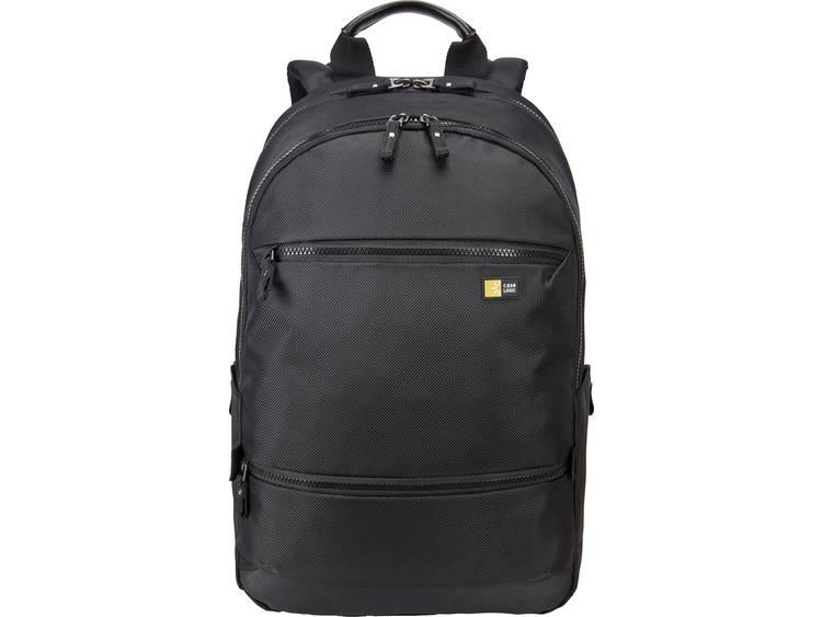 case LOGIC® Laptoprugzak Bryker Geschikt voor maximaal (inch): 39,6 cm (15,6) Zwart