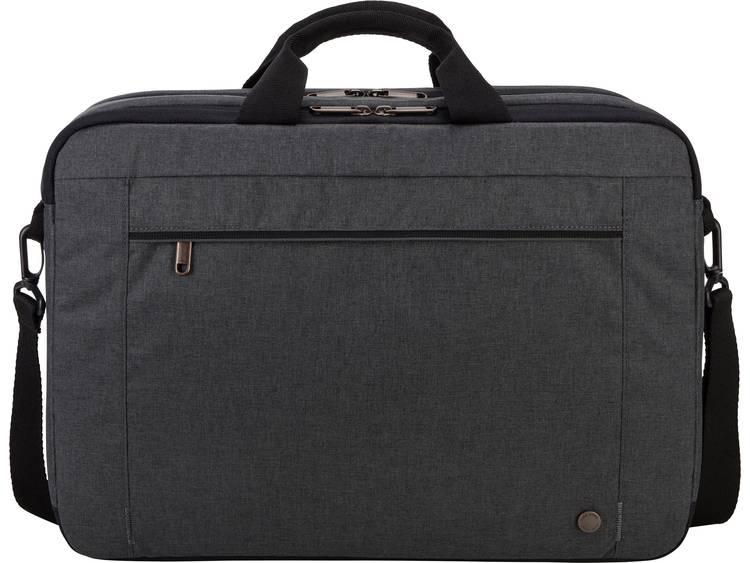 case LOGIC® Laptoptas Era Geschikt voor maximaal (inch): 39,6 cm (15,6) Zwart