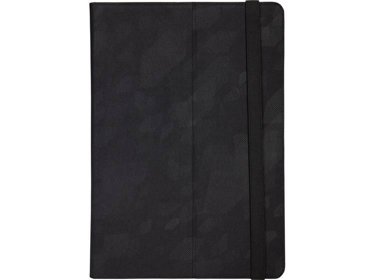 case LOGIC® Bookcase Tablet-cover Geschikt voor displaygrootte: 20,3 cm (8) Zwart