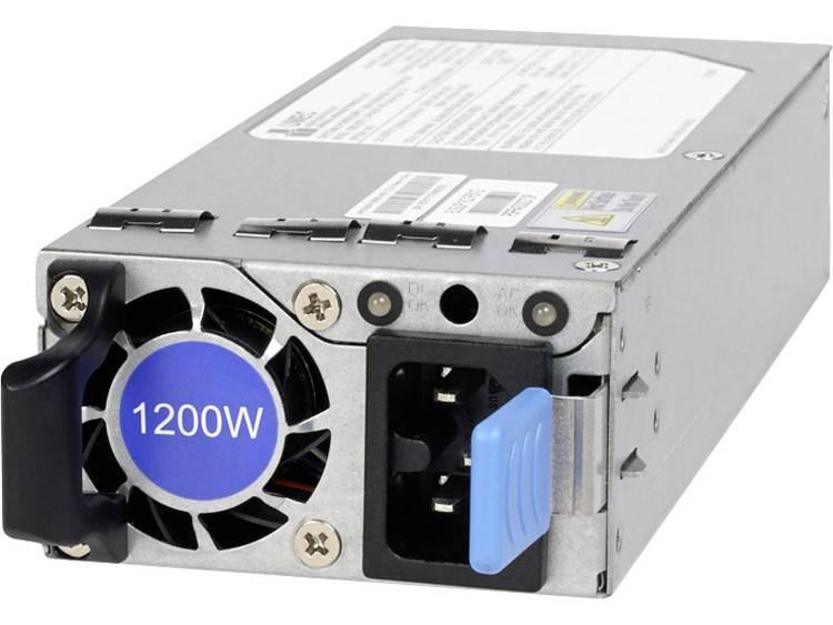 NETGEAR APS1200W-100NES Netwerk switch RJ45/SFP