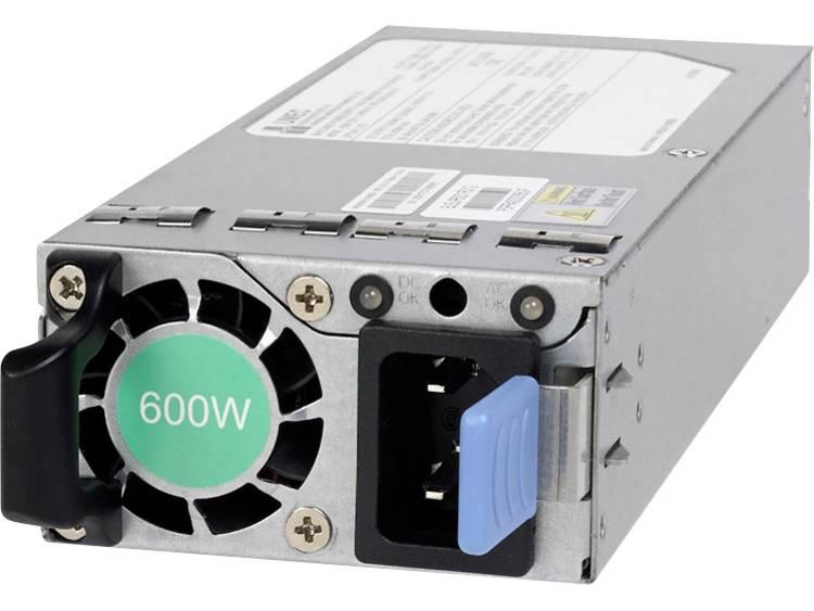 NETGEAR APS600W-100NES Netwerk switch RJ45/SFP