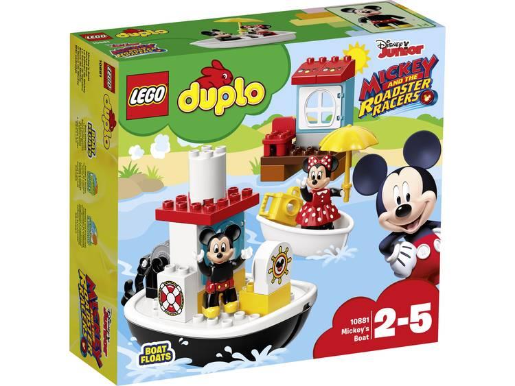 LEGO® DUPLO® 10881