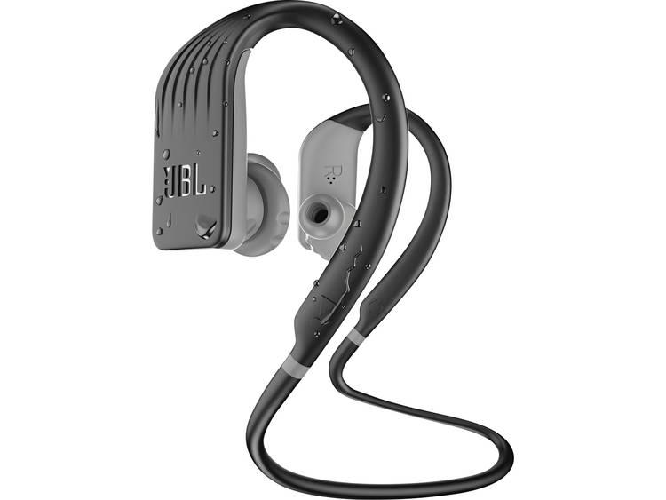 JBL Endurance Jump Bluetooth Sport Koptelefoon Zwart