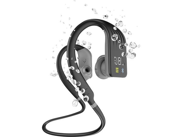JBL Endurance Dive Bluetooth Sport Koptelefoon Zwart