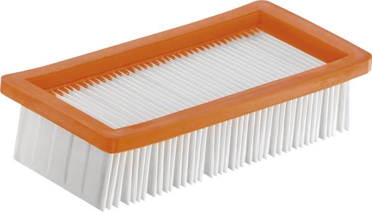 Karcher 6.415-953.0 Platte vouwfilter