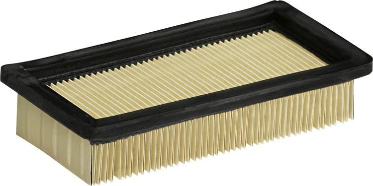 Karcher 6.414-971.0 Platte vouwfilter