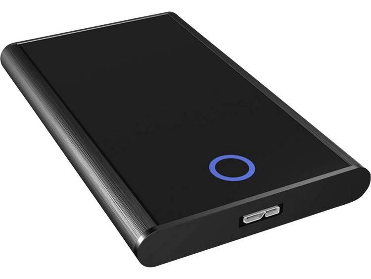 ICY BOX IB-273StU3 25 USB 3.0 Body