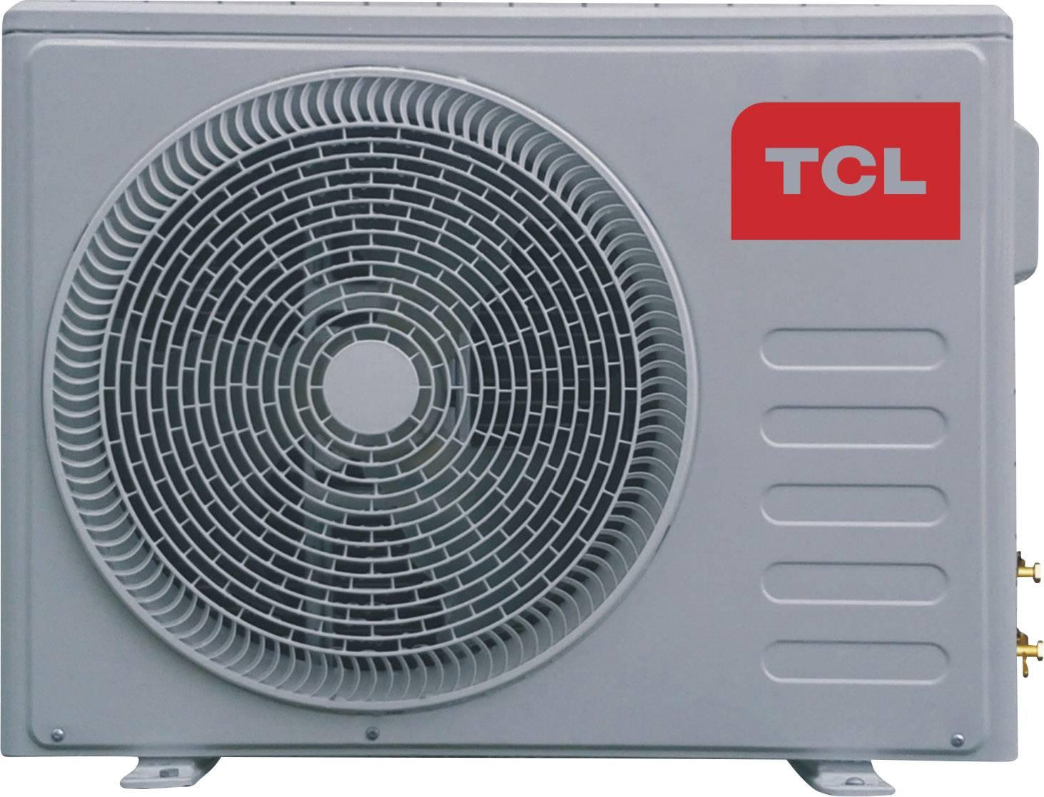 Super Split airco Energielabel verwarmen/koelen: A+/A++ 5300 W 150 m³ UO-32