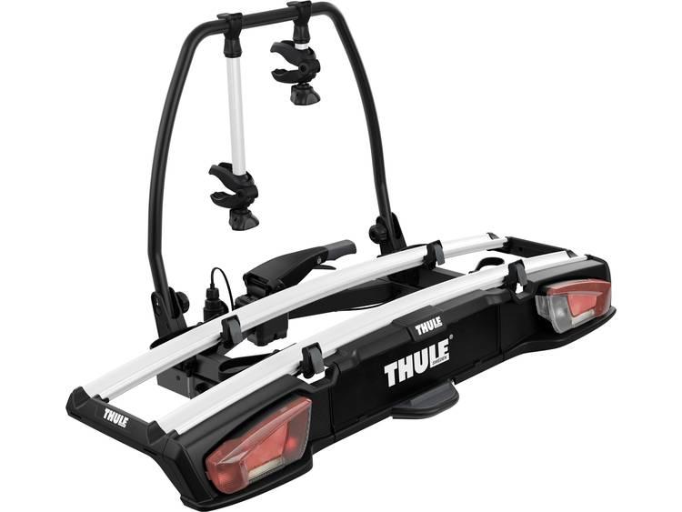 Thule VeloSpace XT 2 938 Fietsendrager Aantal fietsen (max.) 2