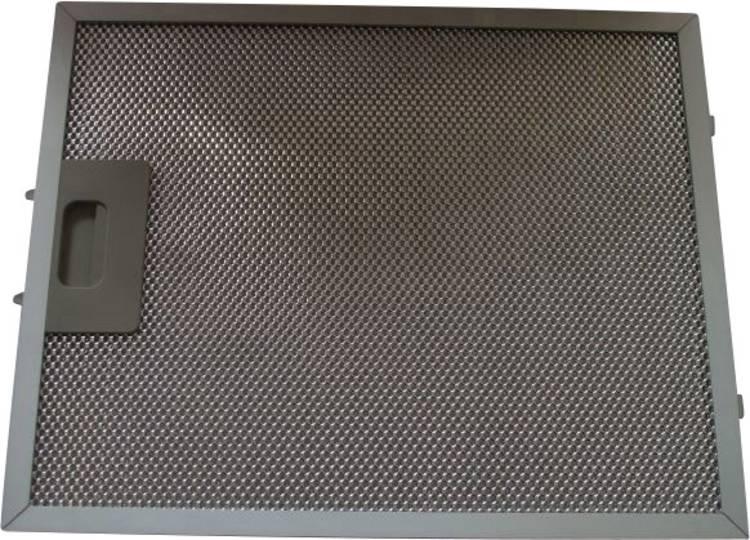 Image of Reserve filter voor afzuigkap Bomann 8906701