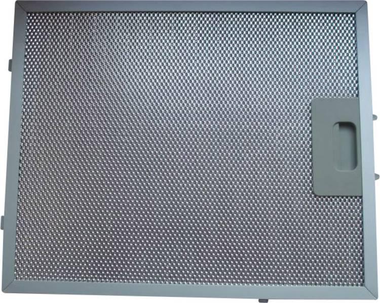 Image of Reserve filter voor afzuigkap Bomann 8906711