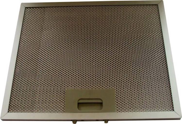 Image of Reserve filter voor afzuigkap Bomann 89077000