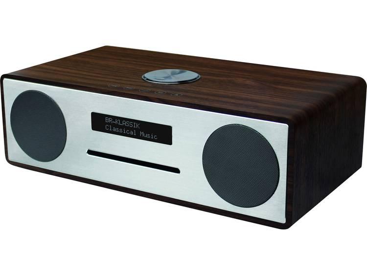 Soundmaster DAB950BR