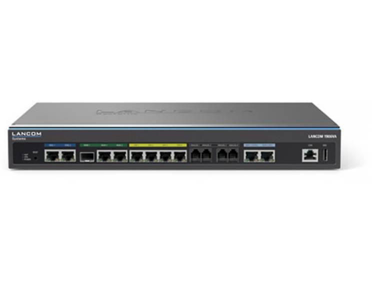 VPN router 1000 MBit/s Lancom Systems 1906VA