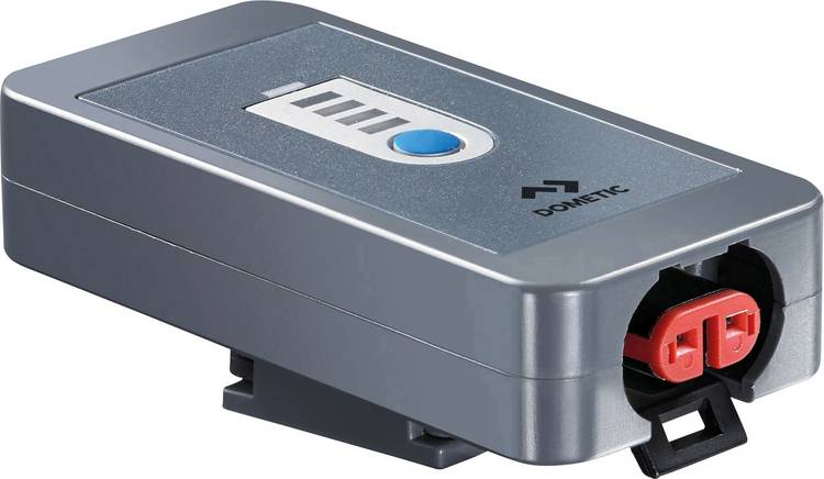 Image of Dometic Group 9600000094 PerfectCharge BI 01