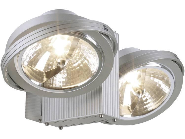 Wandlamp TEC KARDA II