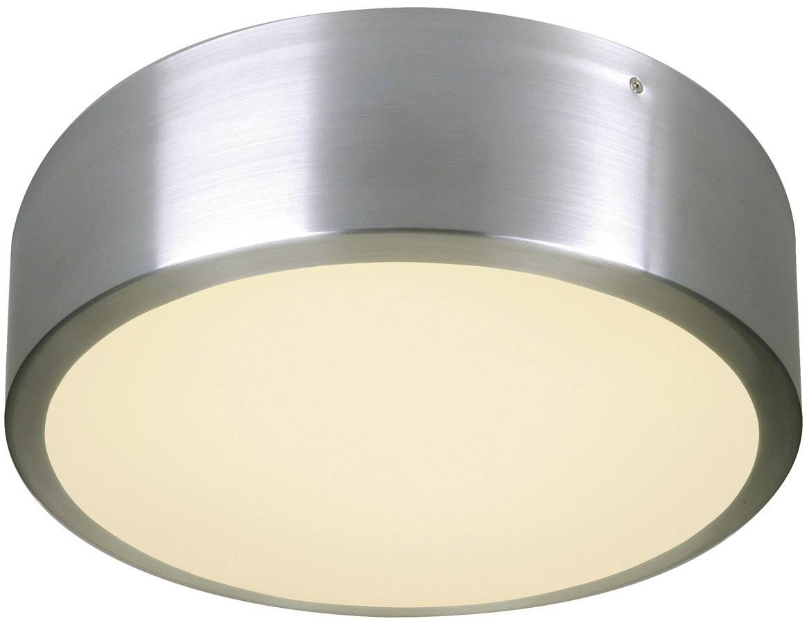 ▷ ronde led tl lamp kopen online internetwinkel
