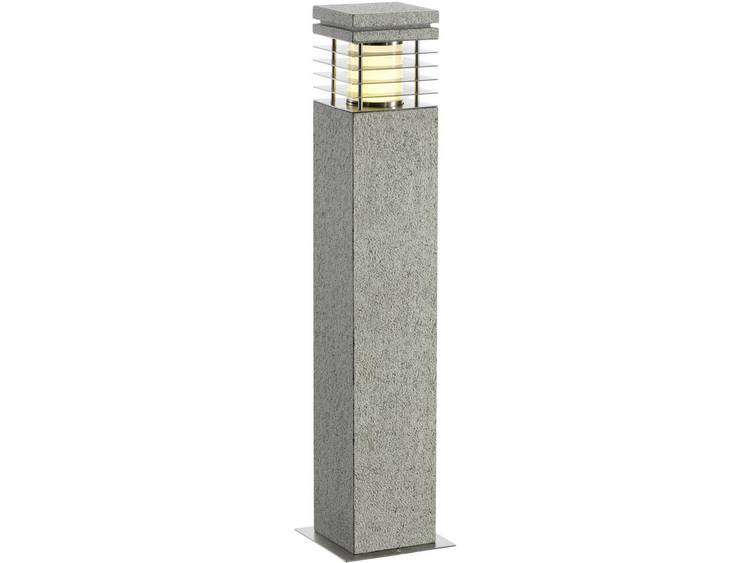 ARROCK GRANITE 70 Tuinlamp Big White by SLV 231411