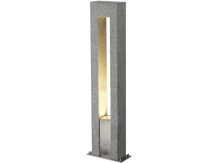 ARROCK ARC Tuinlamp Big White by SLV 231420