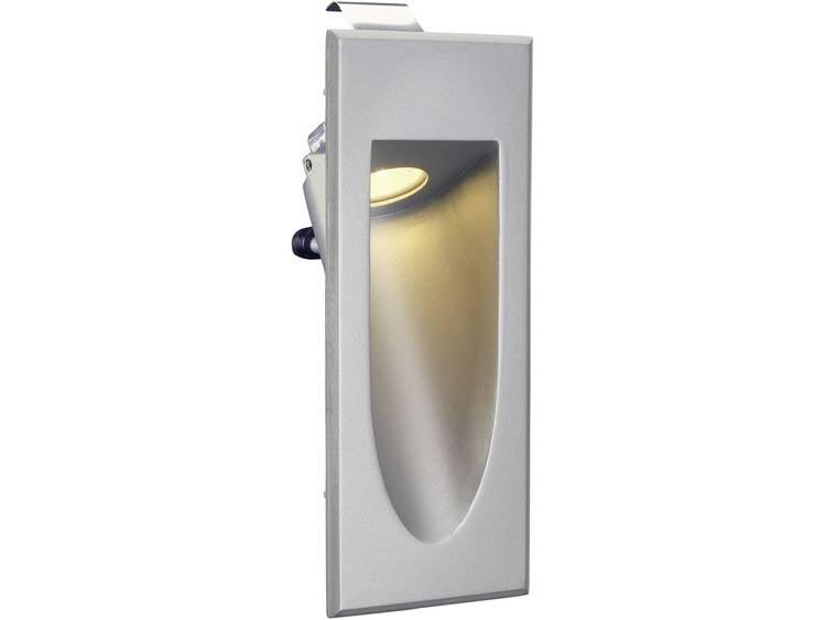 Moderne led-inbouwspot DOWNUNDER MINI, warm wit