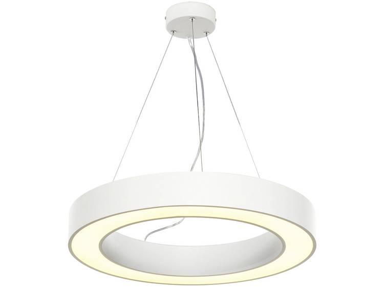 Ringvormige LED pendellamp Medo 60