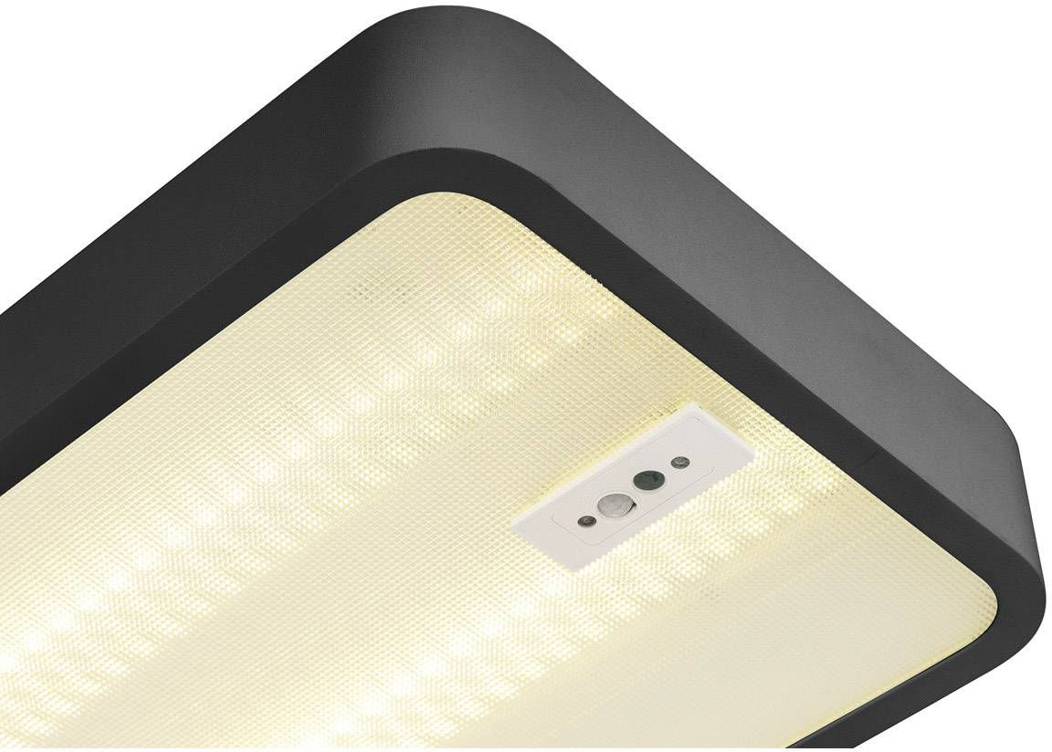 Staande lamp dimmer vervangen flos arco vloerlamp led flinders