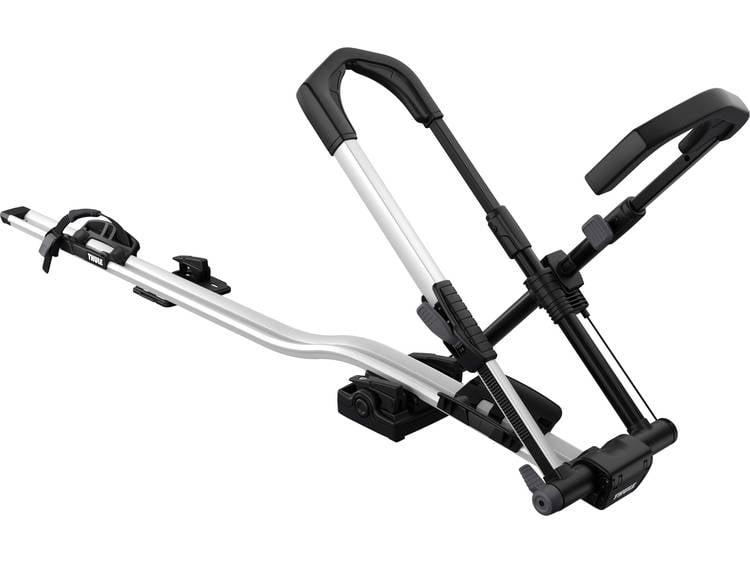Thule UpRide 599001 Fietsendrager Aantal fietsen (max.) 1